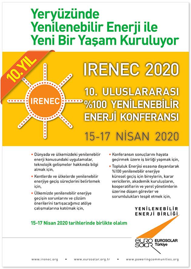 2020-ana-sayfayaTR