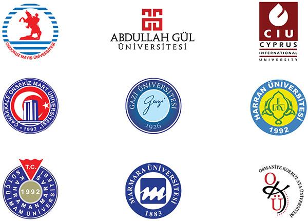 Universiteler-Universities_2014