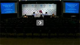 dunya-iklim-degisikligi-konferansi