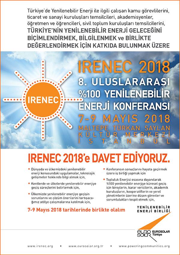 irenec-a4