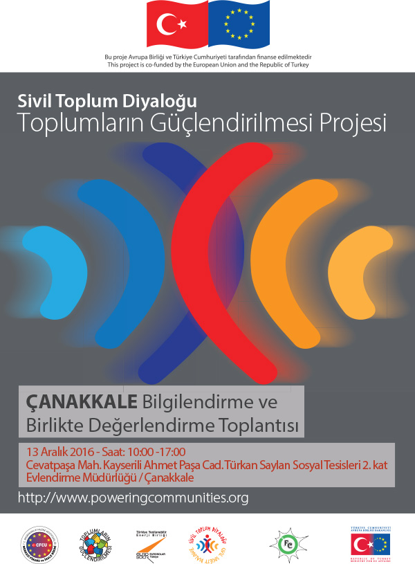poster-canakkale