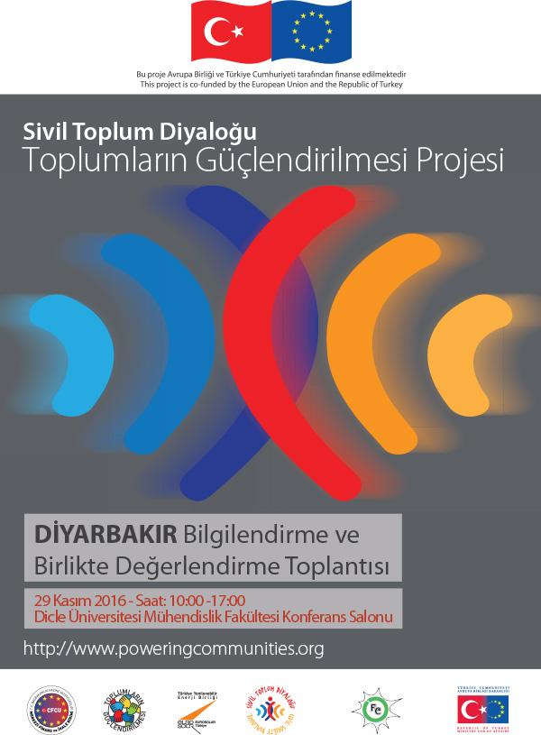 poster-diyarbakir
