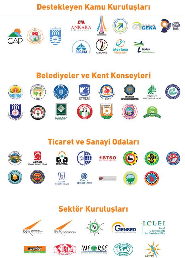 sponsorlar-2