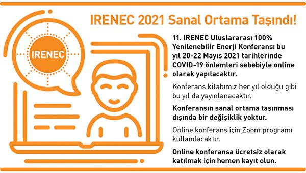 webinar-duyuru-2021tr